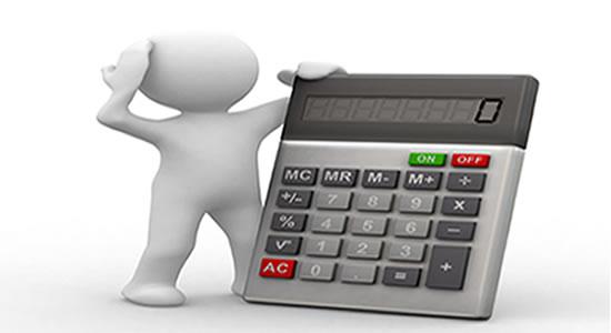 ¿Qué gastos puede deducirse un autónomo?