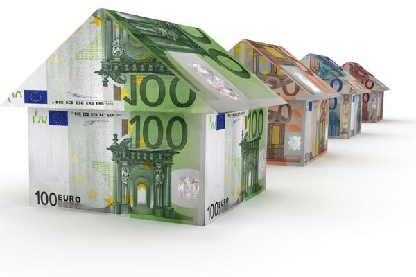 Inmobiliario solvo consultoria Novedades clausula suelo